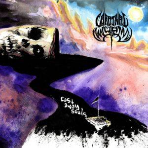 cardinal-wyrm-castaway-souls-cover