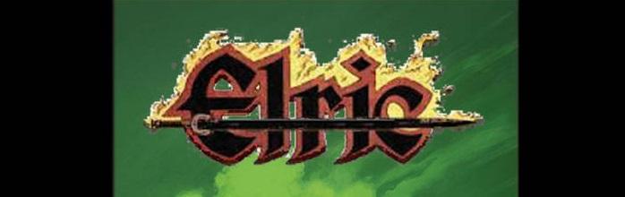 Interview with U K  Dungeon Synth artist Elric - Bruder Des