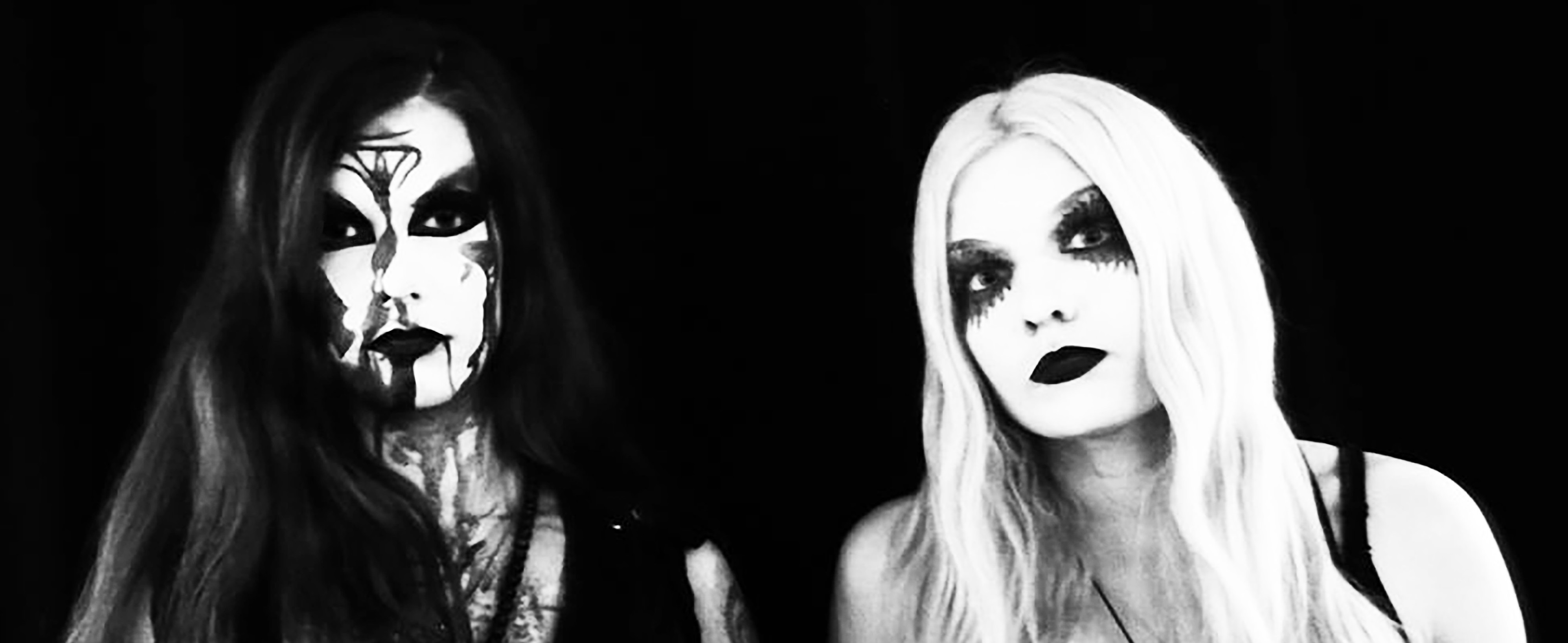 Black metal dating