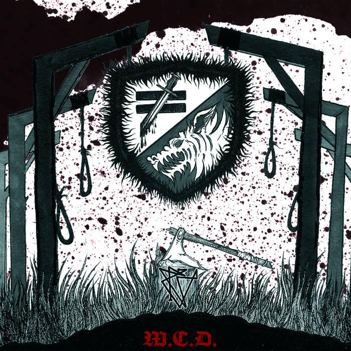 Bruder Des Lichts - Page 47 of 84 - Black Metal, Doom Metal, Pagan