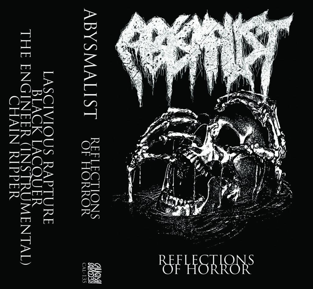 Bruder Des Lichts - Page 4 of 86 - Black Metal, Doom Metal