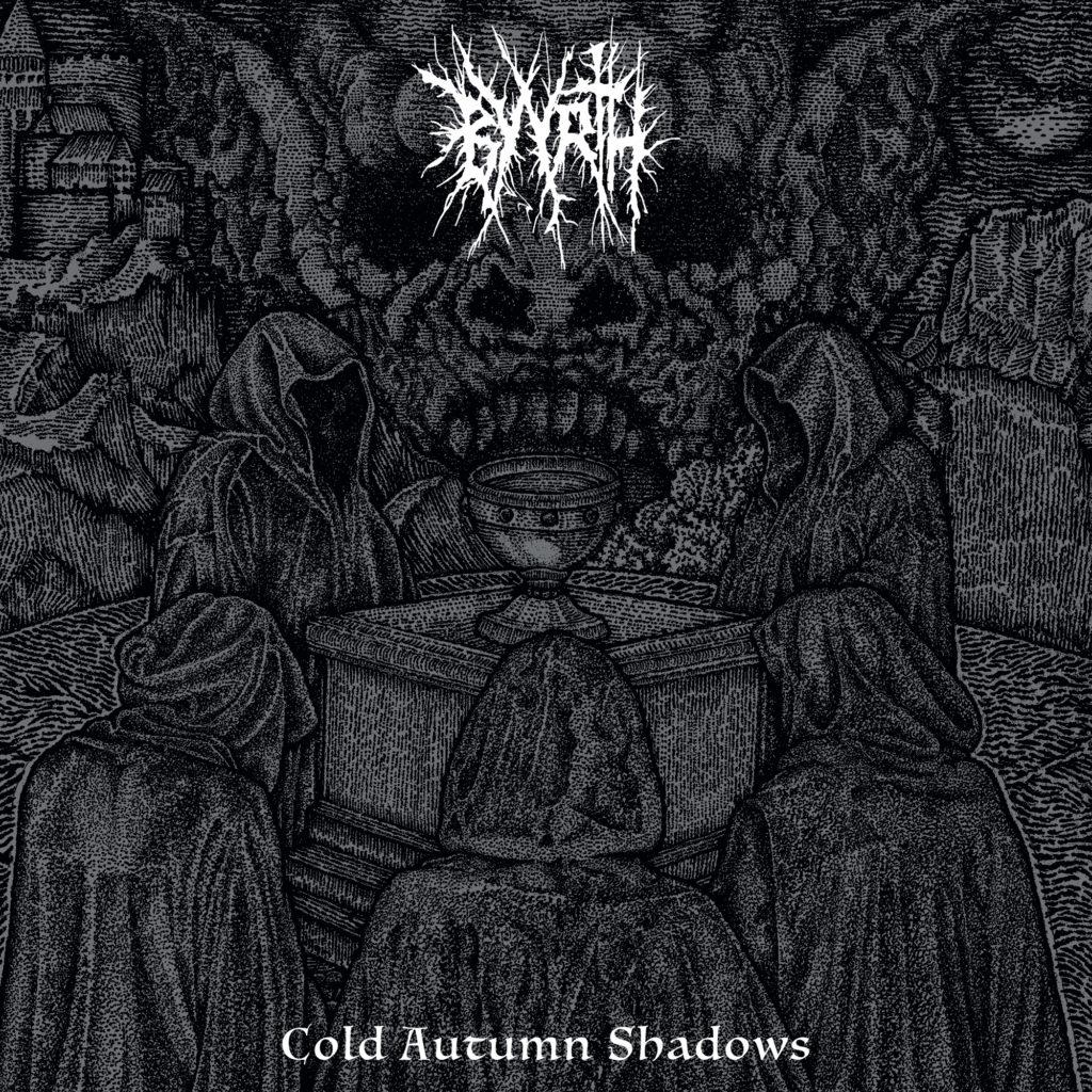 Bruder Des Lichts - Black Metal, Doom Metal, Pagan Metal